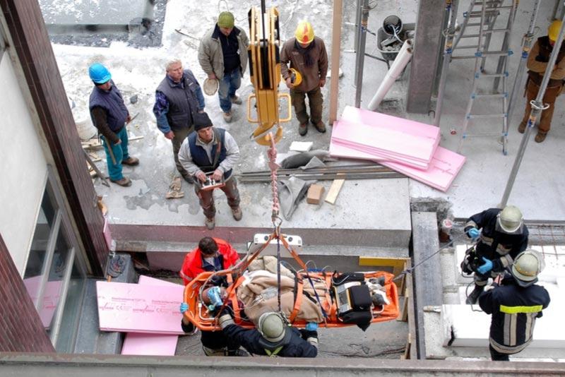 accidentes de construcción-01