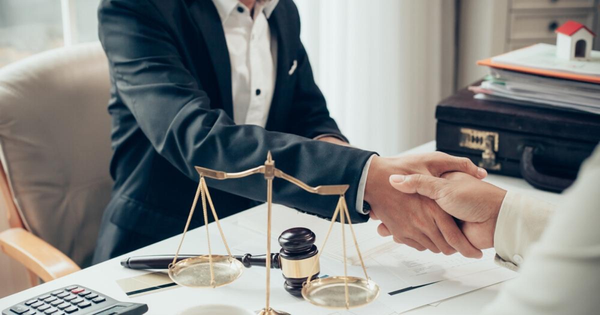 Lo que un abogado de lesiones personales puede hacer por usted