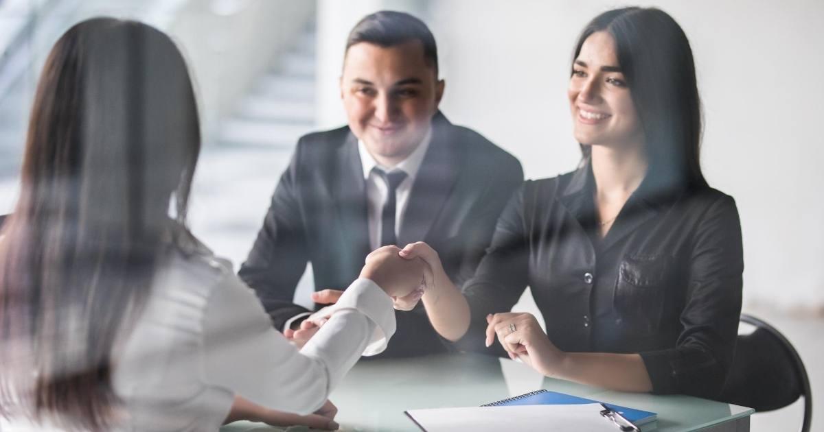 Cómo encontrar un buen abogado de lesiones personales