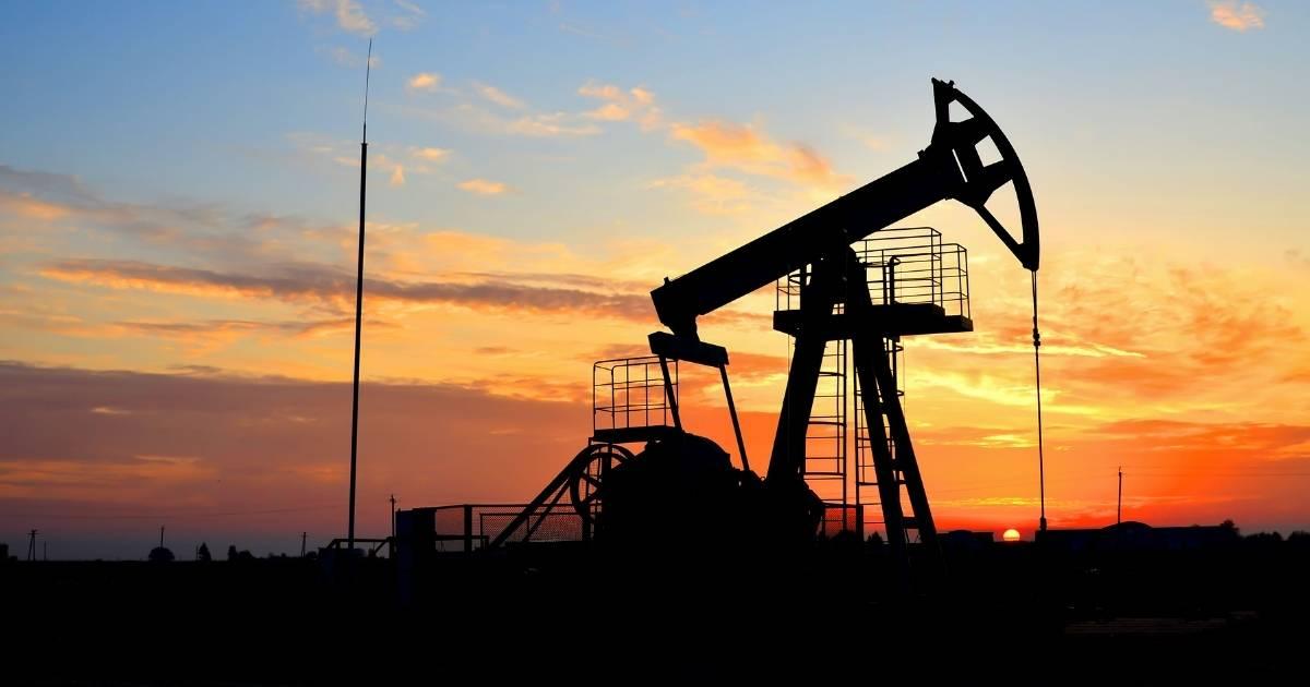 Demanda por lesiones en campos petrolíferos y plataformas petrolíferas